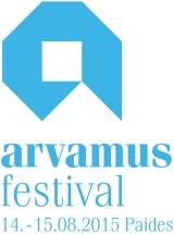 Arvamusfestival 2015
