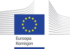 AF_Euroopa_Komisjon