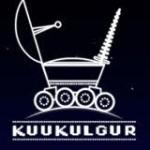 AF_Kuukulgur