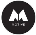AF_Motive