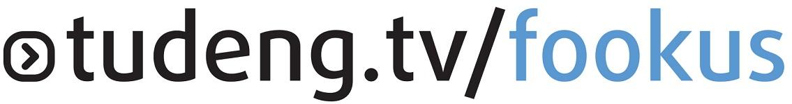 AF_TudengiTV