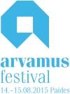 Arvamusfestival_2015_kuupaevaga_100,
