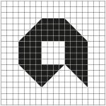 Logo_lugu