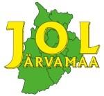 AF_JOL