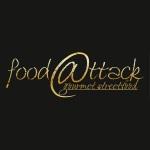 AF_Foodattack