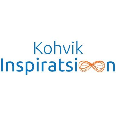 AF_KohvikInspiratsioon