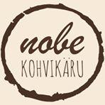 AF_Nobe_Kohvikaru