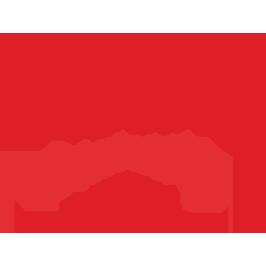 AF_Pierre