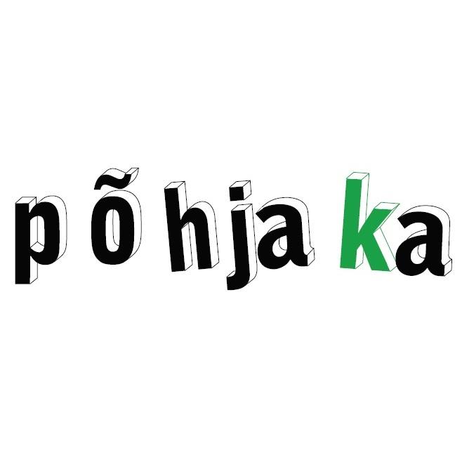 AF_Pohjaka