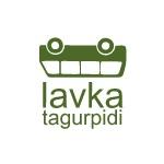 AF_Tagurpidilavka