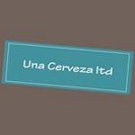 AF_Unacerveza