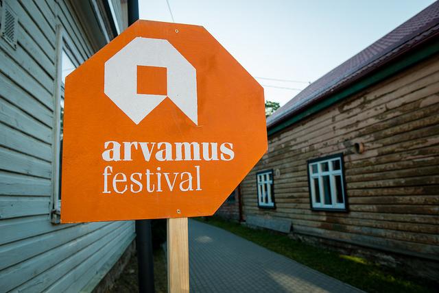 За два дня Фестиваль мнений посетили более 10 000 человек