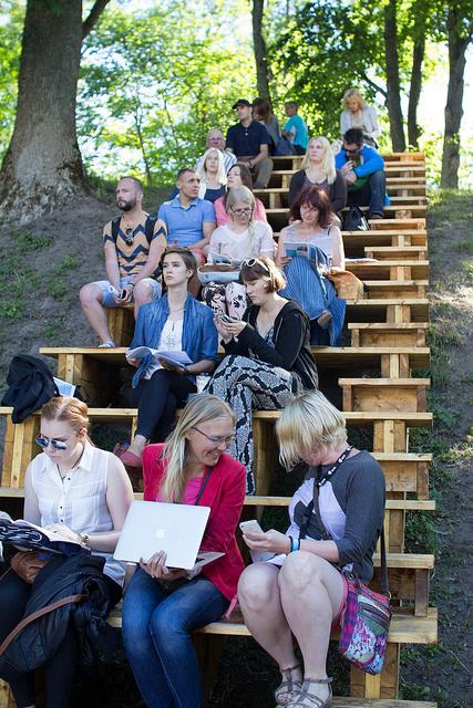 Лобьякас: эстонской экономике требуется тюнинг как устаревшему мотору