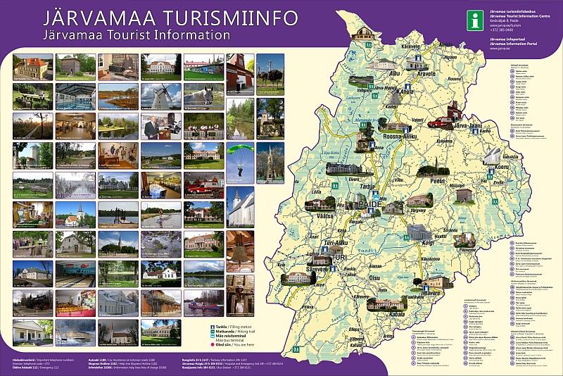 AF_Jarvamaa_Turismiinfo