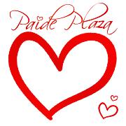 AF_Paide_Plaza