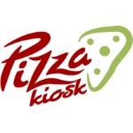 AF_PeetriPizza
