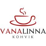 AF_Vanalinna_kohvik